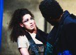 Romeo & Juliet 5